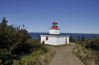 3-north-eddy-light-north-head
