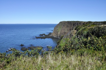 6-cliffs-at-south-head